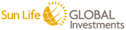 Sun Life Global Investments logo