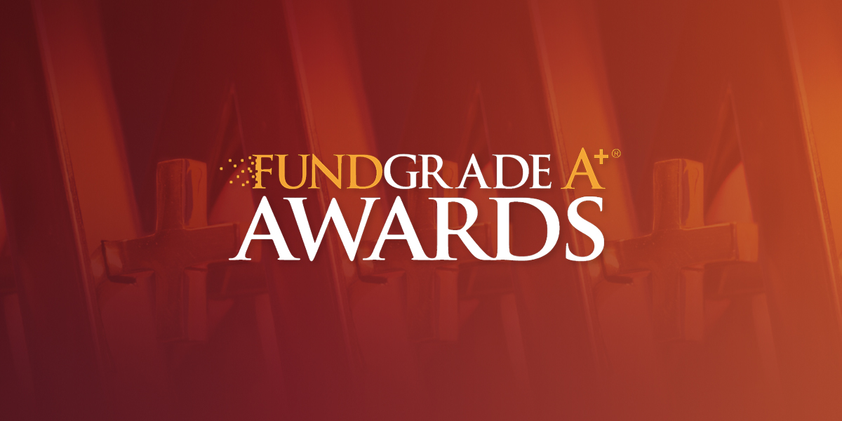 Sun Life Global Investments wins 13 FundGrade A+ Awards