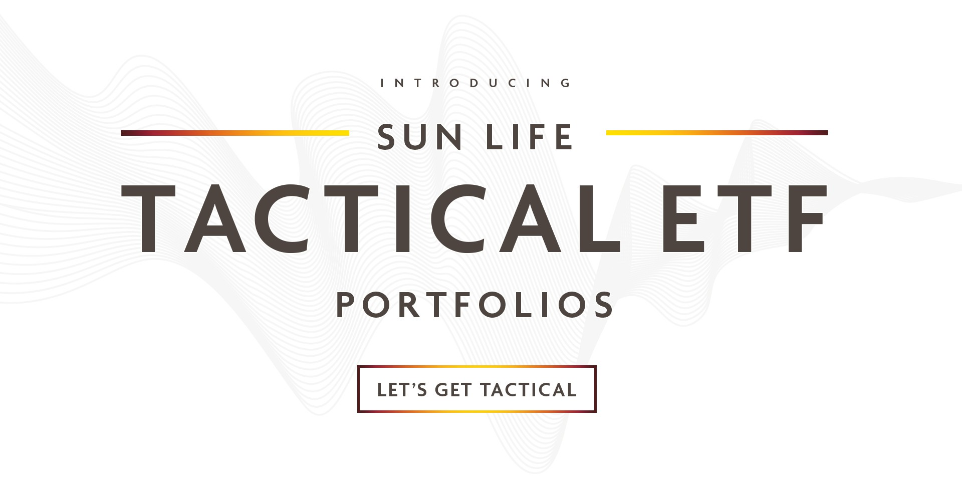 sun life global investments home