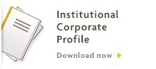 Institutional Corporate Profile