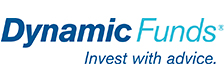 Dynamic Funds