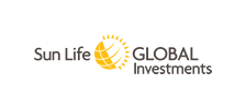Logo - Sun Life Global Investments