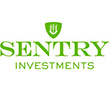 Sentry Funds